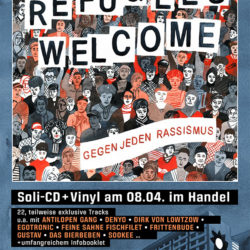 Refuggees_welcome_cd_banner