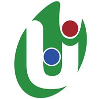Zentrum ÜBERLEBEN has launched two apps (ALMHAR and SMI...